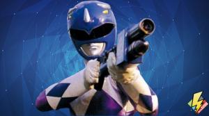 Anti-Sonic Foam Gun
