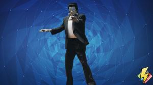 Frankensteinmonster