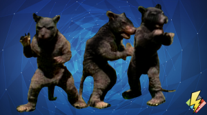 Ratmonsters