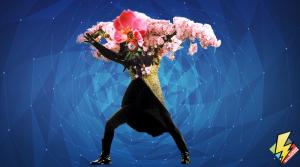 TerrorBlossom