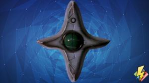 Armor Keys