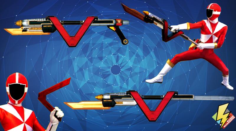V-Lancers