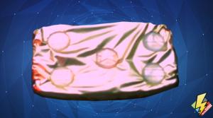 Super Zeo Gems