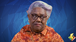 Grandma Campbell