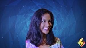 Sarah Diaz